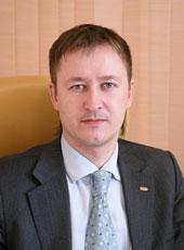 Дубков Илья