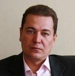 Дмитрий Холопов
