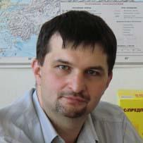 Рябко Михаил Евгеньевич