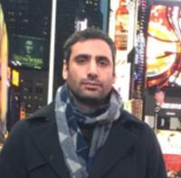 Yariv Sade